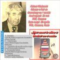 "va ofer Mari oameni de cultura ai literaturii ruse si sovietice ""Aleksei Nikolaevici Arbuzov"" (full)"