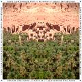BEATS FROM BENEATH  #123 //Jungle Dust (Peter Power, Oceanvs Orientalis, Von Party, Umoja, Dandara)