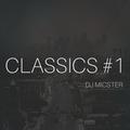 Classics #1