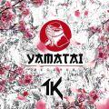 YAMATAI RECORDS PROMO MIX