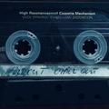 Kiss FM Cassette - Coldcut '94