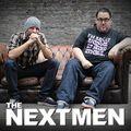 Supermen Mix by The Nextmen