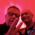 Mixmaster Morris @ Glastonbury Heaven stage pt3