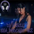 Scientific Sound Asia Radio Podcast 412 is Bicycle Corporations 'Foundations' 2 with DJ Biscuit.