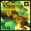 Cameleon Hideaway