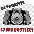 49 DnB Bootlegs