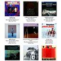 Deep & Spiritual Jazz pt. II (September 2013)