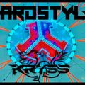 KRYSS#55 - HarDsTyLe RaW MiX SeSSioN