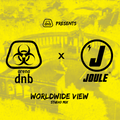 Mix from Joule for arena dnb - Worldwide View