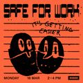 Safe For Work Nr. 07