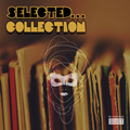 Selected... Collection vol. 27 by Selecter... From Venice