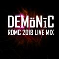 RDMC 2018 Live Mix