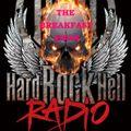 The Breakfast Show on Hard Rock hell Radio 18th Nov 2020 - Epic Wednesday