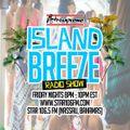 Island Breeze 68 (reggae, soca, afrobeat, dancehall)