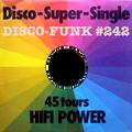 Disco-Funk Vol. 242