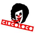 Hot Since 82 Live @ Circoloco, DC10 Garden - 01/07/19