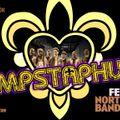 Dumpstaphunk - North Beach Bandshell - Miami Beach, FL - 2021-2-13