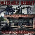 MIZerable Monday-10/4