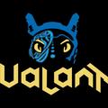 Valant at Furality Luma