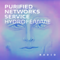 Guest Show (10.11.2020) - Hydrofemme presents Purified Networks Service