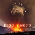 Fire Dance {Deep Melodic Organic House}