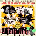 DJ Talk Jinks´s Original Allstars Vol.4