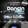 Groove Affection Guest Mix Series Vol. 2