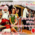 Hefe & Bigel - Christmas Mix