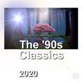 The 90's Classics (January 25, 2020) - DJ Carlos C4 Ramos