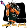 """what the funk vol.7"""" (45 special)"""