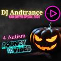 DJ Andtrance Halloween Special