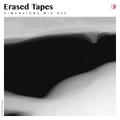 DIM023 - Erased Tapes