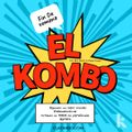 El Kombo En Canica Radio E1