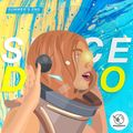 Spacedisco Summer's End Compilation