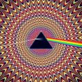 Pink Floyd - mix II