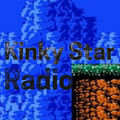 KINKY STAR RADIO // 08-06-2021 //