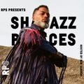 RPS Presents - Shabazz Palaces