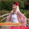 Northern Angel - I Can Feel Gravity [#tranceparty #djane]
