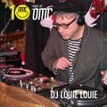 Louie Louie - 10 Years of OMC
