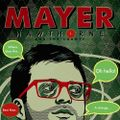 Best of Mayer Hawthorne (2009-2016)
