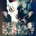 **terror im genick** Beagle & Miss NightKat @ Friedlich Feiern 06.12.13 M-Bia Berlin