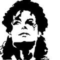 Michael Jackson - Megamix MJ 2014 Final Version (by DJ Pullga)