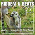 Riddem & Beats 77