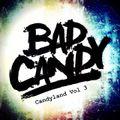 Candyland Volume 3 (FREE DOWNLOAD)