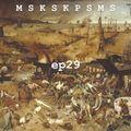 201214_Musikeskapismus e29