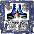 Stone Grooves & Deep Cuts on BiC Radio: 10-08-2021 [Wham Bam Thank You Glam & Glitter]