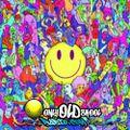 DJ Retro Faze  - The Weekend Warmup Happy Hardcore Special  - 7th October 2021 - OnlyOldSKoolRadio