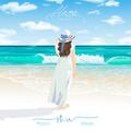 Alaera - Mystic Waves 50 (28.03.2020)