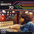 The Smooth 70's (Easy Listening) Set