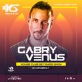 House Club Set Radio Show - Gabry Venus 09-04-2021